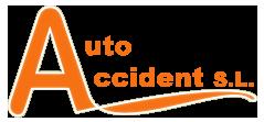 Autoaccident s.l logo